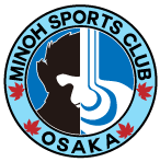 Minoh S.C. logo